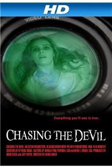 Chasing the Devil (2014) 1080p download