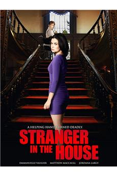 Stranger in the House (2016) 1080p download