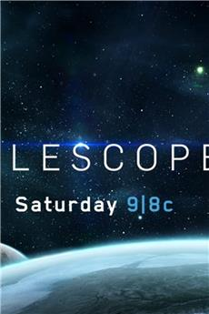 Telescope (2016) 1080p download