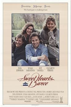 Sweet Hearts Dance (1988) 1080p download