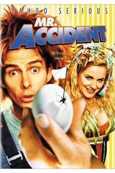 Mr. Accident (2000) 1080p download