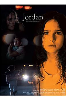 Jordan (2010) 1080p download