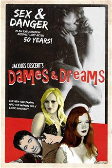 Dames and Dreams (1974) 1080p download