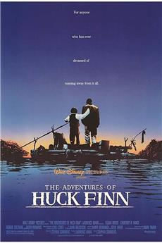 The Adventures of Huck Finn (1993) 1080p download