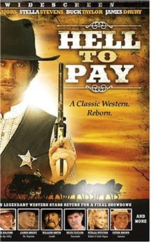 Hell to Pay (2005) 1080p download