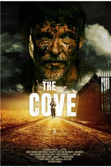 The Cove (2021) 1080p download