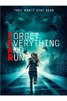 Forget Everything and Run (2021) 1080p download