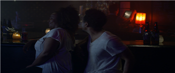 Addicted to You (2019) 1080p download