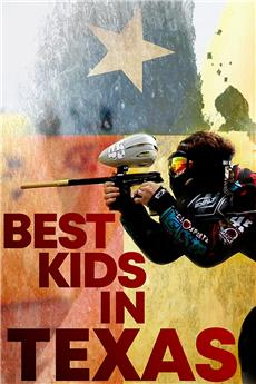 Best Kids in Texas (2017) 1080p download