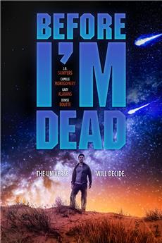 Before I'm Dead (2021) 1080p download