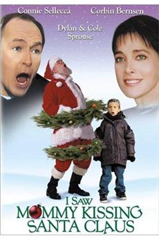 I Saw Mommy Kissing Santa Claus (2002) 1080p download