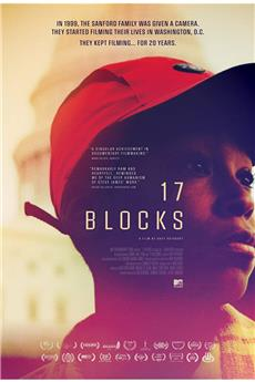 17 Blocks (2019) 1080p download