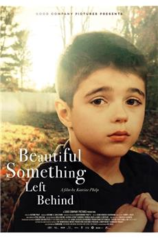 Beautiful Something Left Behind (2021) 1080p download