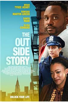 The Outside Story (2021) 1080p download