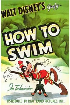 How to Swim (1942) 1080p download