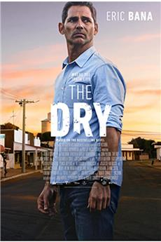 The Dry (2021) 1080p download