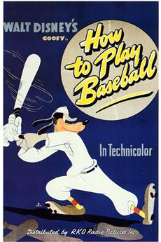 How to Play Baseball (1942) 1080p download