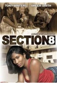 Section 8 (2006) 1080p download