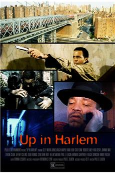 Up in Harlem (2004) 1080p download