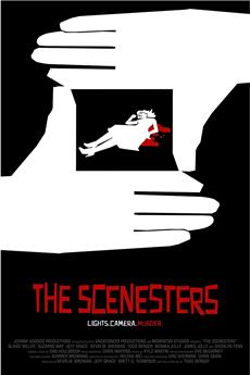 The Scenesters (2009) 1080p download