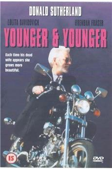 Younger and Younger (1993) 1080p download